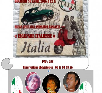 AFFICHE SPECTACLE ITALIEN 10 AVRIL 2016 AVEC LOGOS_Page_1