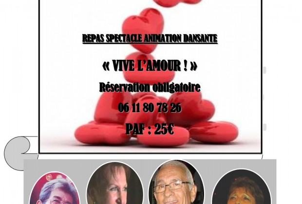affiche repas spectacle 22 MAI 2016_Page_1
