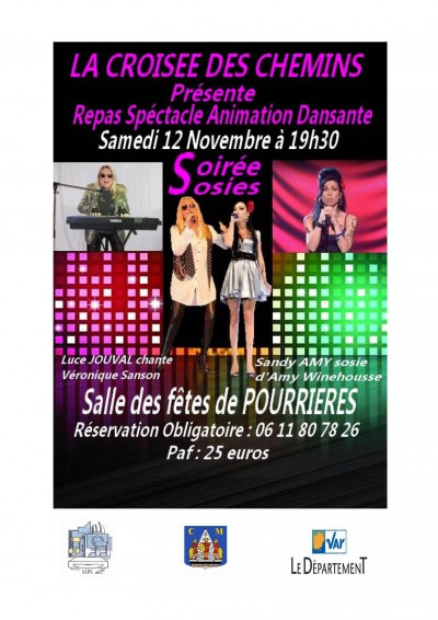affiche-repas-spectacle-sosies-12-septembre-2017_page_1