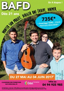 Affiche BAFD - 72px-page-001