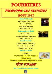 POURRIERES-page-001