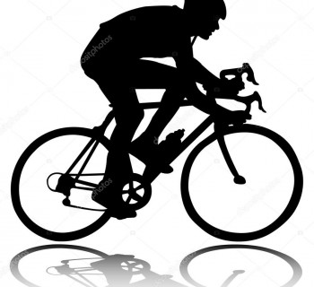 depositphotos_2219843-stock-illustration-bicyclist-silhouette