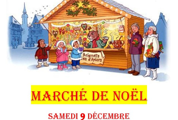 marche noel-page-001