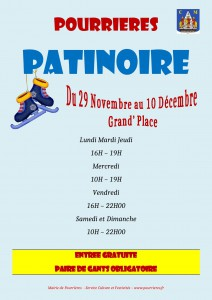 patinoire-page-001 (1)