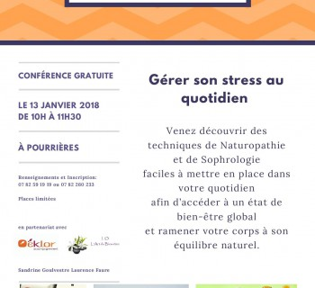 conference-page-001