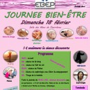 Affiche-page-001 (1)