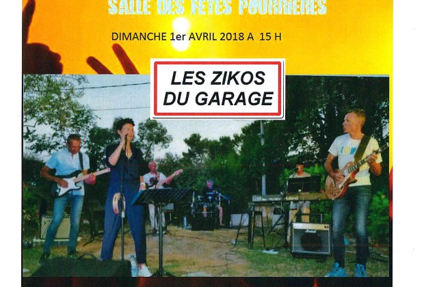 Affiche-page-001 (2)