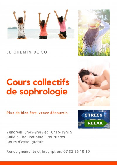 Cours collectifs sophro-page-001