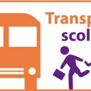 image_transports_scolaires__064472100_1602_11052015