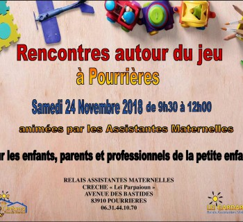 affiche journee des ass mat 2018-page-001
