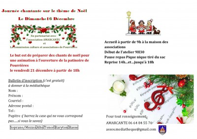 flyer journee chantante-page-001