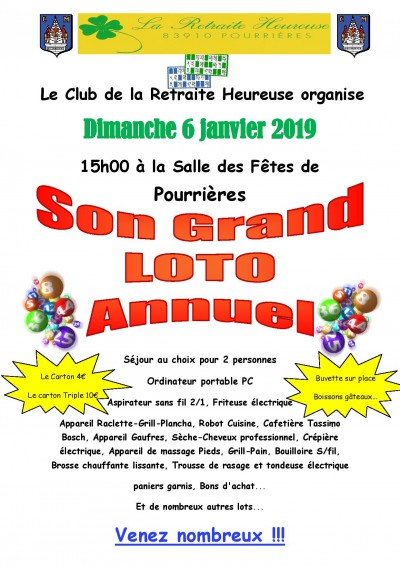 Affiche loto 2019-page-001