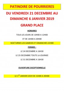 PATINOIRE HORAIRES 2018-page-001