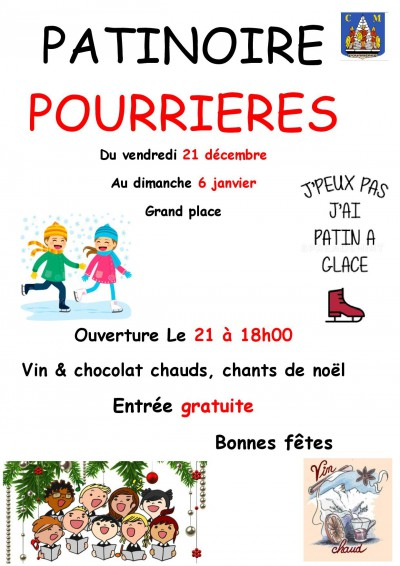 patinoire 2018-page-001