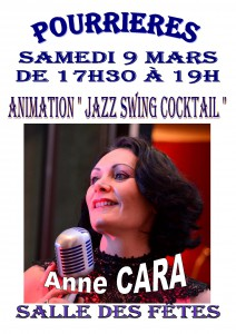 ANNE CARA POURRIERES-page-001