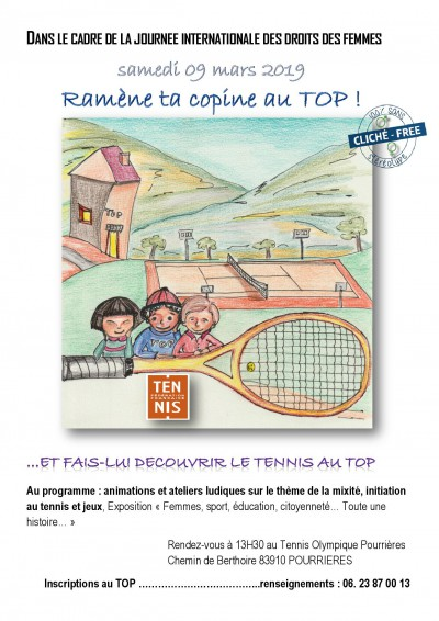 Affiche TOP 9mars-page-001