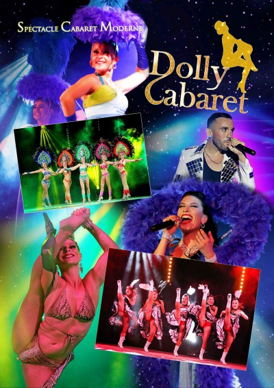 VISUEL PROP DOLLY CABARET st