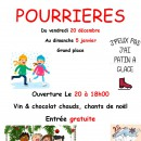 PATINOIRE 2019-page-001