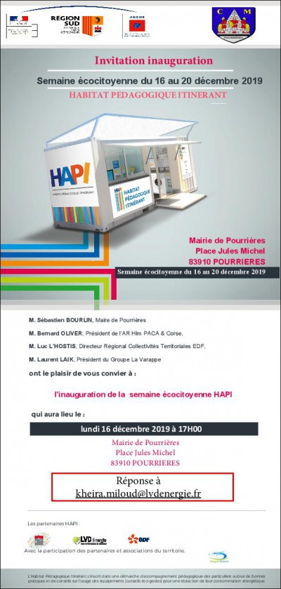 V1-INVITATION HAPI Mairie de POURRIERES 16 12 2019 17H00-page-001