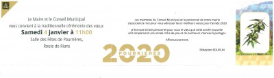 Voeux 2020 (2)-page-001