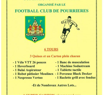 loto foot-page-001