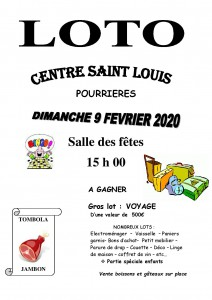 AFFICHE 2020-page-001