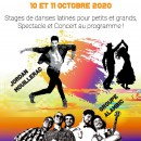 Event Octobre-page-001