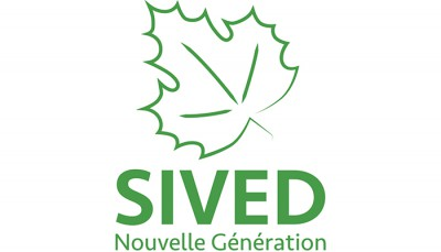 sived123